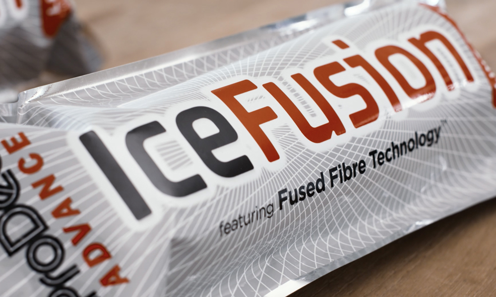 http://prodec.uk.com/wp-content/themes/prodec/media/images/ice-fusion-banner-a.jpg